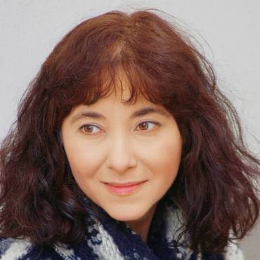 Maria Walzer