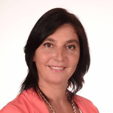 Beatrix Hufnagl
